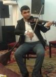 rehman, 31  , Agdas