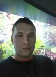Aleksey, 34  , Lytkarino