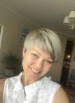 Elena, 46, Kryvyi Rih