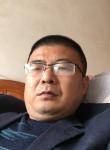 幸运星, 39, Beijing