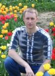 Павел, 30, Saint Petersburg