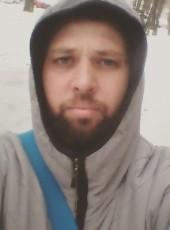 Aleksey, 33, Russia, Saratov
