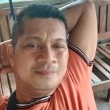 bert, 35  , Makati City