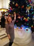 Diana, 25, Omsk