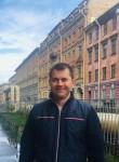 igor, 33  , Saint Petersburg