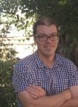 Sergey, 40, Tula