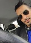 Karim, 32  , Velden