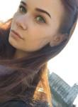 Vita, 21  , Haradok