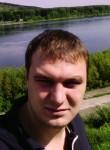 Evgeniy, 27, Kemerovo