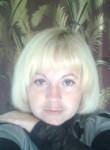 Diana , 35  , Ichnya