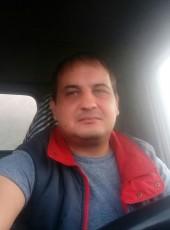 Evgeniy, 38, Russia, Sertolovo