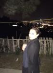 Miranda, 40  , Baku