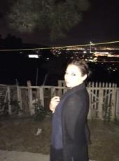 Miranda, 42, Azerbaijan, Baku