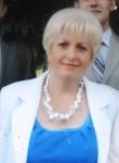 Viktoriya, 60  , Bryansk