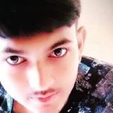 Aditya, 18  , Jalgaon