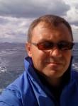 andrey, 49, Nizhniy Novgorod