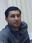 Sanjar, 36  , Tashkent