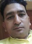 Sonu, 36  , Ludhiana