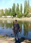 Pavel, 37, Zaporizhzhya