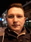 Ivan, 33  , Dimitrovgrad