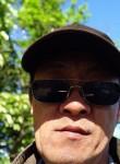 dmitriy, 57  , Prokhladnyy