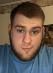 Hunter , 26  , Florence (State of Alabama)