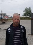Anatoliy, 30  , Pyt-Yakh