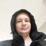 Aleksandr, 38  , Kirovsk