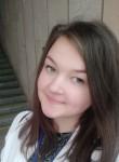 Ррт, 30, Vinnytsya