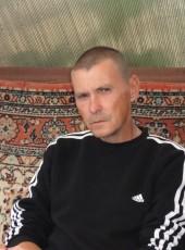 EVGENIY, 53, Russia, Voronezh