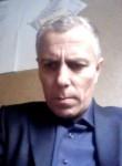abubakar, 51  , Odintsovo
