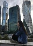 sasha, 21, Cheboksary