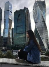 sasha, 21, Russia, Cheboksary
