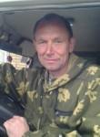 Сергей, 44 года, Нижнеудинск