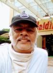 Soami, 49  , Nagpur