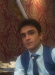 Sayad, 30  , Piscataway