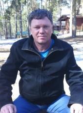 Dmitriy, 46, Russia, Ulyanovsk