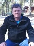 Dmitriy, 46  , Ulyanovsk