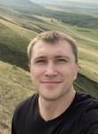 Marat, 29  , Ufa