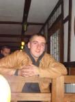 Evgeniy, 29  , Dzyatlava