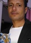 حسن, 19  , Abu Tij