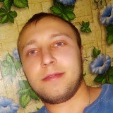 Roman, 28  , Lubny