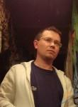 Andrey, 42, Vologda