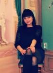 Tatyana, 33, Chelyabinsk