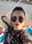 Lalita, 33  , Petah Tiqwa
