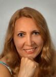 Anzhelika, 45, Saint Petersburg