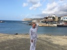 Anzhelika, 50 - Just Me Photography 5