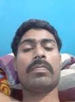 Sachindra Singh, 30  , Patna