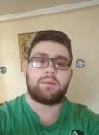 Rami, 21  , Pavlovskiy Posad