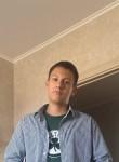 Egor, 29  , Perm